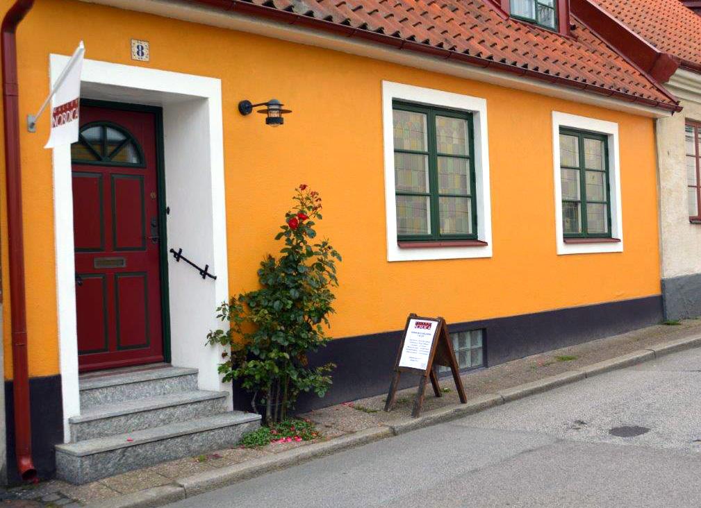 Galler Nordica