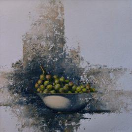 Allan Madsen