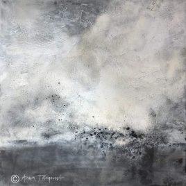 Anna Törnquist