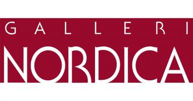 Galleri Nordica